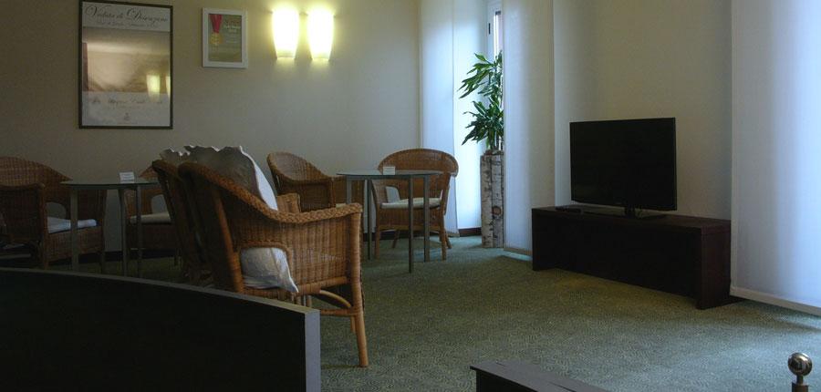 Hotel Piroscafo, Desenzano, Lake Garda, Italy - Lounge.jpg